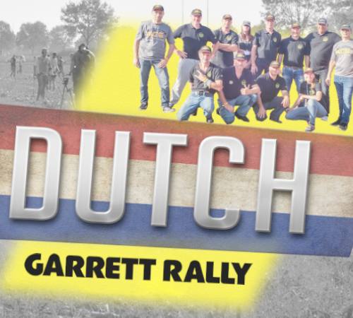 header dutch garrett users mobiel