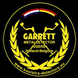 garrett users