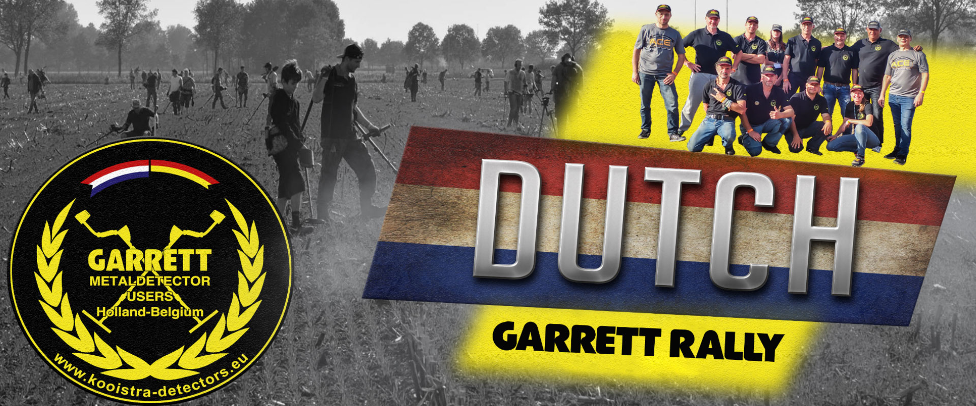 header dutch garrett rally